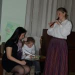 Латышская Пасха.2012г. 013 - копия