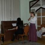 Латышская Пасха.2012г. 014