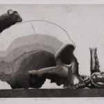 Янис Уртанс. Тщеславие 8.